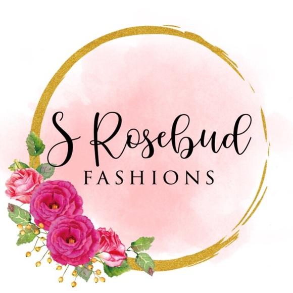 s_rosebud